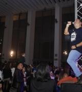 El Festival2