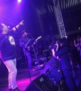 El Festival3
