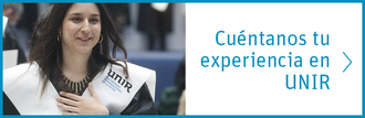 Cuéntanos tu experiencia