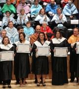 Diploma 4