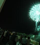 El Festival4