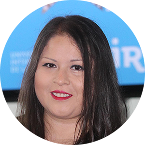 http://graduacion.unir.net/2016/wp-content/uploads/2014/09/Carla-Montano-testimonio-UNIR-1.png