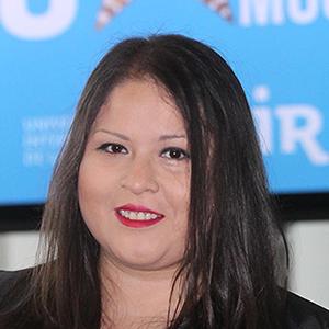 http://graduacion.unir.net/2017/wp-content/uploads/2014/09/Carla-Montano-testimonio-UNIR-1.png