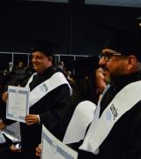 Grupo de Graduados 3