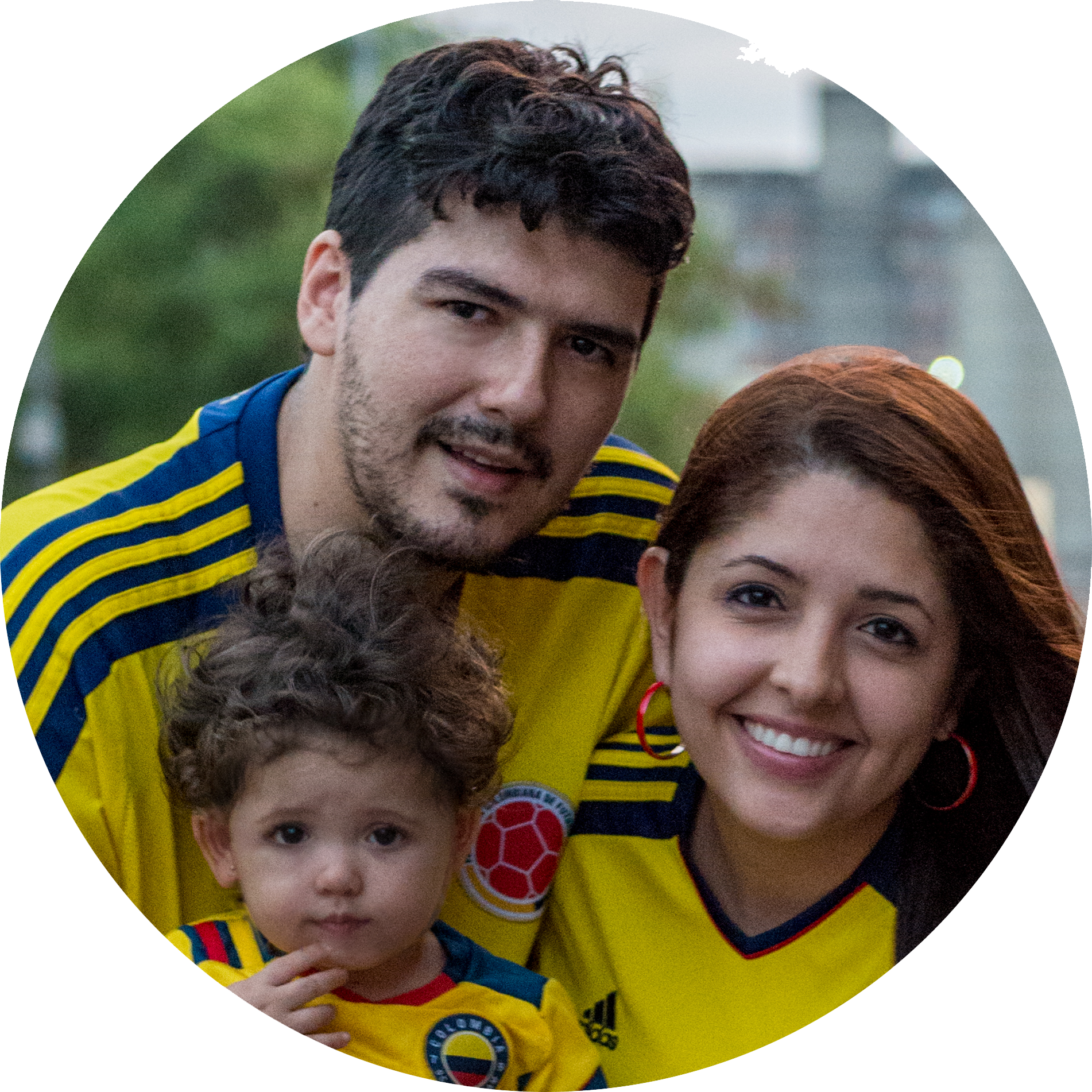http://graduacion.unir.net/colombia/2016/wp-content/uploads/2016/11/Natalia-Hernández-Serna.png