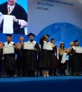 Grupo de Graduados 1